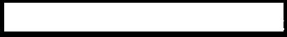 Lance Dobinson Logo